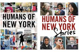 HUMANS OF NEW YORK STORIES 04
