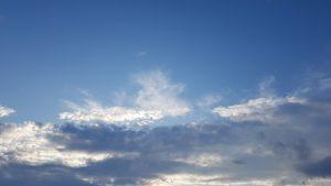 ciel de Branford