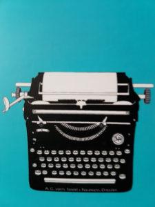 redaction Scribendo